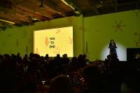 The 2019 Malaria No More Gala #108