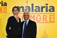 The 2019 Malaria No More Gala #146