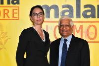 The 2019 Malaria No More Gala #157