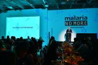 The 2019 Malaria No More Gala #158