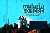 The 2019 Malaria No More Gala #162