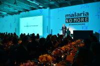 The 2019 Malaria No More Gala #163