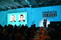 The 2019 Malaria No More Gala #166