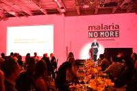 The 2019 Malaria No More Gala #169