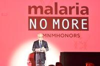 The 2019 Malaria No More Gala #170
