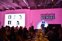 The 2019 Malaria No More Gala #174