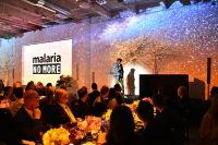 The 2019 Malaria No More Gala #178
