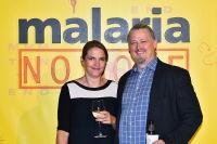 The 2019 Malaria No More Gala #179