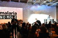 The 2019 Malaria No More Gala #183