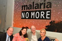 The 2019 Malaria No More Gala #198