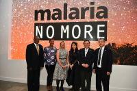 The 2019 Malaria No More Gala #234