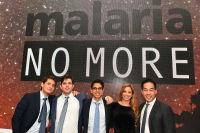The 2019 Malaria No More Gala #244