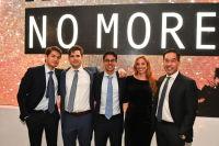 The 2019 Malaria No More Gala #245