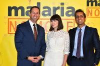 The 2019 Malaria No More Gala #246