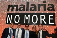 The 2019 Malaria No More Gala #248