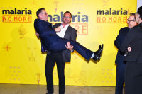 The 2019 Malaria No More Gala #252