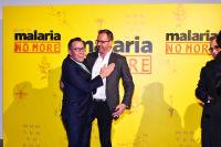 The 2019 Malaria No More Gala #254
