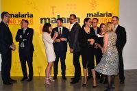The 2019 Malaria No More Gala #255