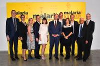 The 2019 Malaria No More Gala #256