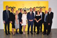 The 2019 Malaria No More Gala #258