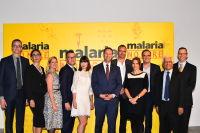 The 2019 Malaria No More Gala #259