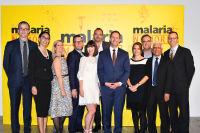 The 2019 Malaria No More Gala #260