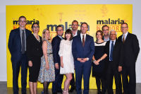 The 2019 Malaria No More Gala #261