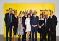 The 2019 Malaria No More Gala #262