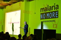 The 2019 Malaria No More Gala #270