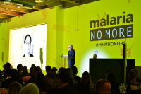 The 2019 Malaria No More Gala #272