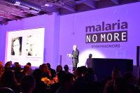 The 2019 Malaria No More Gala #273