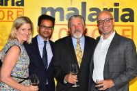 The 2019 Malaria No More Gala #290