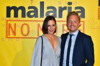 The 2019 Malaria No More Gala #312