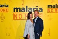 The 2019 Malaria No More Gala #323