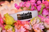 The 2019 Malaria No More Gala #327