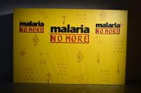 The 2019 Malaria No More Gala #330