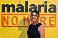 The 2019 Malaria No More Gala #332