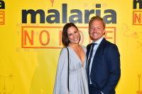 The 2019 Malaria No More Gala #335