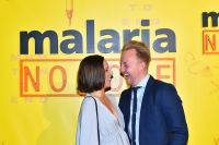 The 2019 Malaria No More Gala #337