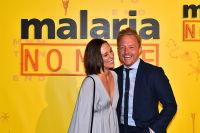 The 2019 Malaria No More Gala #338