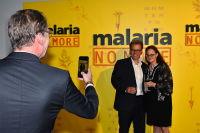The 2019 Malaria No More Gala #339