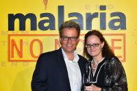 The 2019 Malaria No More Gala #341