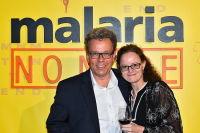 The 2019 Malaria No More Gala #342