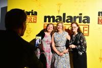 The 2019 Malaria No More Gala #343