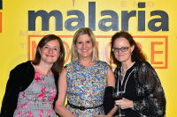 The 2019 Malaria No More Gala #345