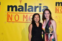 The 2019 Malaria No More Gala #348