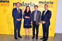 The 2019 Malaria No More Gala #353
