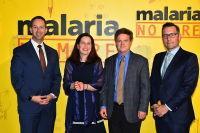 The 2019 Malaria No More Gala #354
