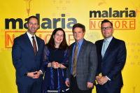 The 2019 Malaria No More Gala #355