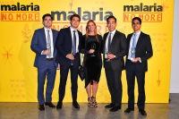 The 2019 Malaria No More Gala #356
